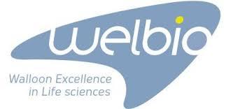 welbio2